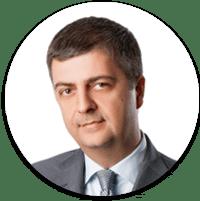 SAP TRM Consultant, Bartłomiej Wachowicz