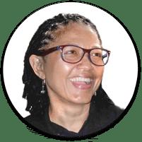 SAP FICO Consultant, Katharine Ampomah