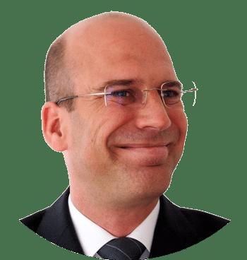 SAP SCM Consultant, Eltjo Timmerman