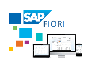 SAP Fiori 3.0 – Curtain Raiser – Sneak Preview