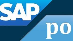SAP PO