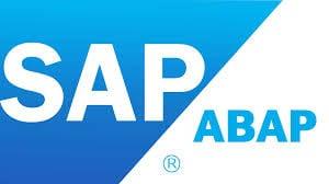 sap-abap