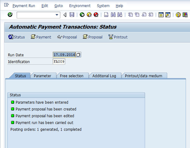 automatic-payment-transactions-status