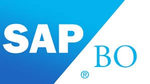sap-bo-business-objects