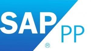 sap-pp