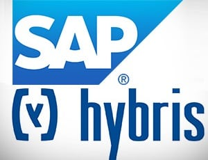 Hybris Billing & Pricing: SAP's Adjunct To Sales & Distribution.
