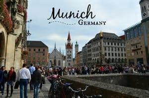 Munich_Germany