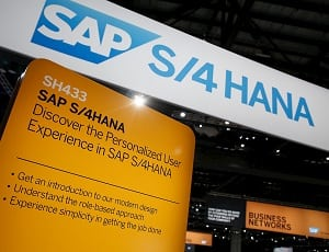 What Does SAP SD Look Like In SAP S/4 HANA? – Changes And Simplifications