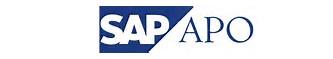SAP APO