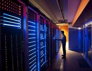 Database Innovations In SAP HANA