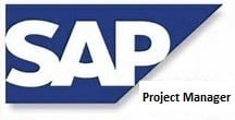 SAP Project Manager