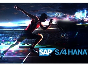 What Does SAP S/4HANA Version 1709 Have To Offer?