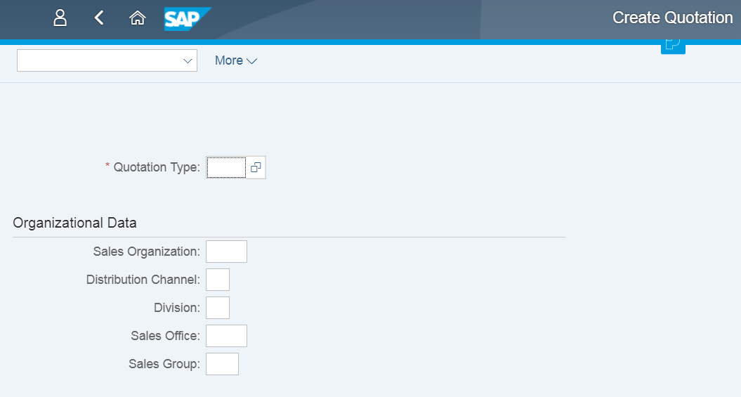 The unexpected challenges of an SAP S/4HANA implementation