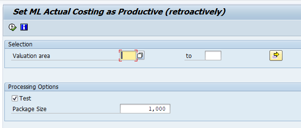Eursap Blog Post: SAP ECC 6 00 to S/4HANA 1709/1809 Conversion