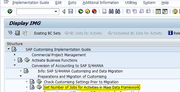 SAP Blog: SAP S/4HANA Conversion Risk and Complication Factors