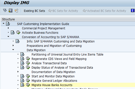 SAP Blog: SAP S/4HANA Conversion Risk and Complication Factors