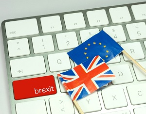 Implications Of Brexit For SAP ERP