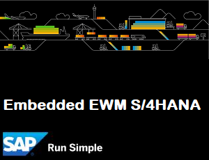 How To Implement 'Product Interchangeability' In SAP S/4HANA Embedded EWM