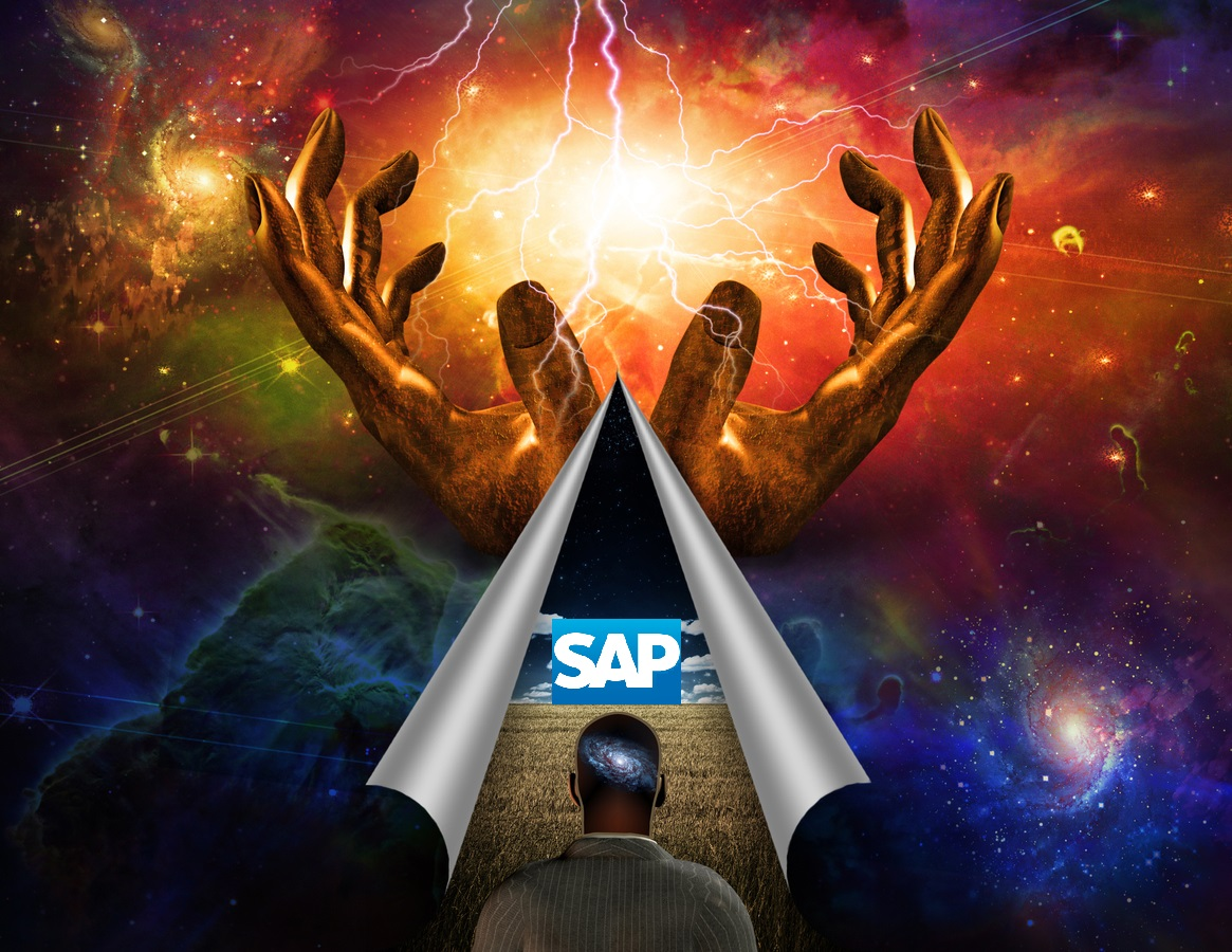 The Mysteries of SAP Recruitment Revealed