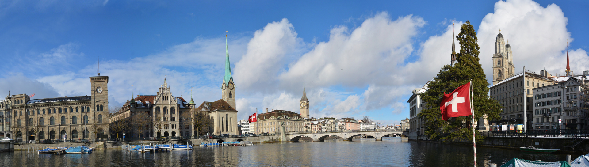 Sap Jobs Switzerland Sap Careers Zurich Eursap