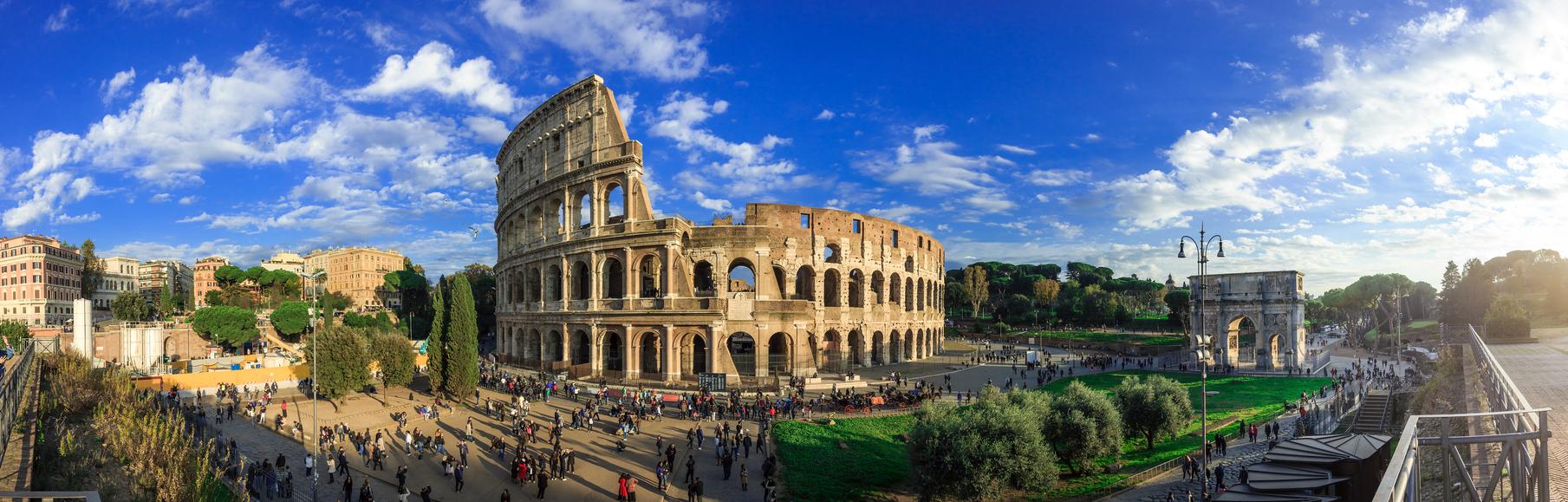 Find SAP Jobs in Italy | SAP Careers Italy | Eursap