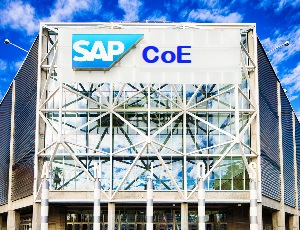 An SAP Centre Of Excellence – How Can It Help You?