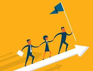 Ten Tips For Successful SAP Leadership