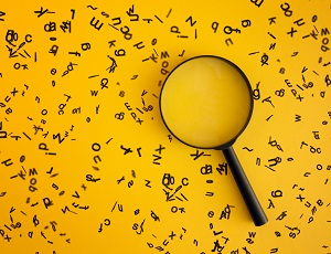 Eursap's SAP Tip Of The Week: Utilizing The Power Of SAP HANA For Full Enterprise Searches