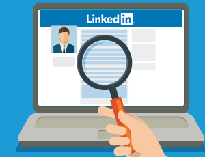 Optimising Your LinkedIn Profile For Your SAP Job Search – Get Seen By SAP Recruiters And Hiring Managers