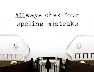 Eursap's SAP Tip Of The Week: Spell Checker In Your SAP System – SAP Tips And Tricks