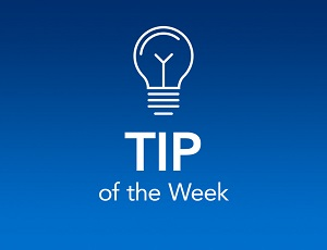 Eursap's SAP Tip Of The Week: Customising Table For Sales Order Reason