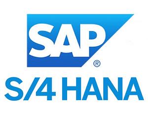 SAP S/4HANA Upgrade & Upgrading Your SAP Fiori Experience