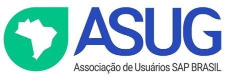 ASUG Brasil