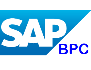 Planning Features Of SAP BPC Optimized For SAP S/4HANA 2020