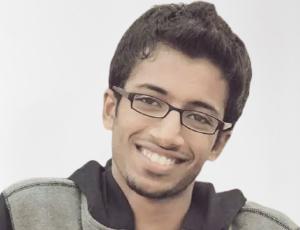 Eursap's Ask-the-SAP-Expert: Ruthvik Chowdary