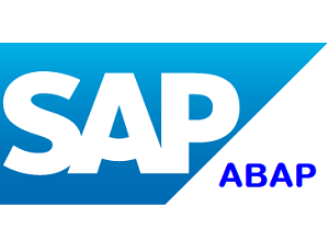 Eursap's Tip Of The Week: A Quick And Easy Way To Access ABAP Documentation